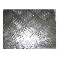 embossing aluminium sheet