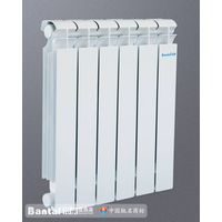 wholesale aluminum radiator for water heating system