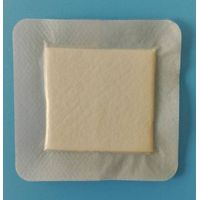 High-quality Silicone Foam Dressing
