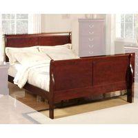 Wood beds from Vietnam