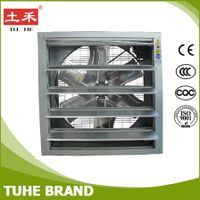 Industrial fan greenhouse fan ventilation system 27 inch
