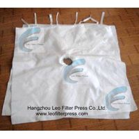 Leo Filter Press Industrial Filter Press Cloth,Filter Cloth