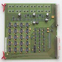 00.782.0019,Heidelberg Printed circuit board MOT3,MOT3-2,ink fountain motor drive control board