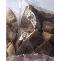 Research Chemical bk epdb bk bk brown colors Crystal C13H17NO3 ­HCl CAS 17763-12-1 98% Purity