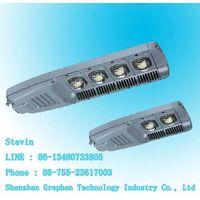 Shenzhen Brand LED Lighting Wholesaler