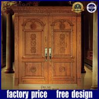 Looking for Agent and Distributor of doors