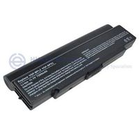 Laptop Rechargeable Battery (NLS2L) for Sony thumbnail image