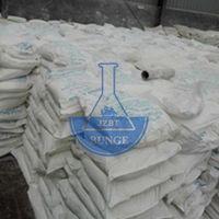 Aluminium Hydroxide for Fire-retardant