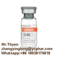 10mg/Vial Epitalon for Anti-Aging thumbnail image