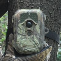 12mp infrared MMS hunting/scouting/trail camera