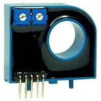 D21 Hall Effect Transducer