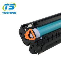 Toshing wholesale universal toner cartridge Q2612A 12A