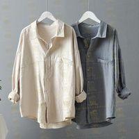 Cotton Shirt thumbnail image