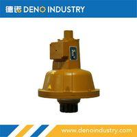 SAJ60-1.2 ANTI-FALLING SAFETY DEVICE