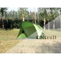 Fishing tent FIT9001