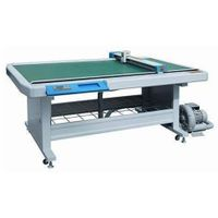 paper sample cutter plotter manufacturer