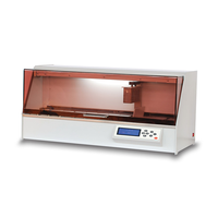 HH-HTS1 Automatic Intelligent Biological Tissue Dehydrator