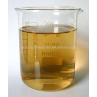 Polycarboxylate Superplasticizer 50% Standard / ISO manufacturer