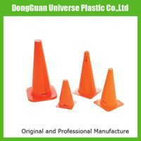 Retractable Traffic Cone/Collapsible Traffic Cone/Folding Traffic Cone RTC550L thumbnail image