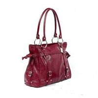 leather handbags FHL12-091502