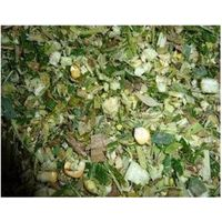CORN SILAGE FOR CATTLE FEEDING, CHEAP PRICE thumbnail image