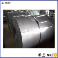 JIS building Q215 galvanized tripping coil