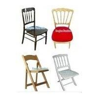 Folding chair/Chateau chair/Napoleon chair thumbnail image