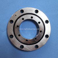 RU85 bearing 55x120x15mm crossed roller ring CRBF5515 equivalent