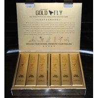 Spain golden fly Female Sexual Products/Sex Enhancement for Women