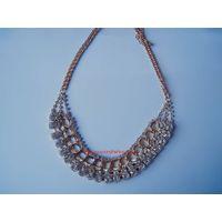 Collar Necklace Women Jewelry