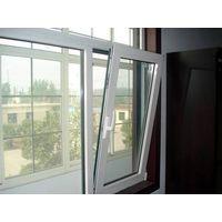 Tianyi Tilt&Turn Window