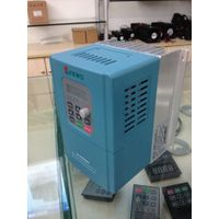 High efficient Solar water pump inverter kewo famous brand