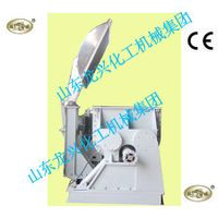 1000L double sigma mixer for Soap