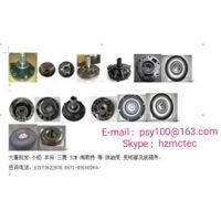 charging pump of TOYOTA for forklift truck 32630-23330-71 32601-23630-71 32601-23631-71
