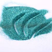 Top quality glitter powder for shoes