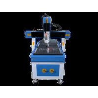 Mini Router CNC Router Vacuum Table CNC Engraving Machine thumbnail image