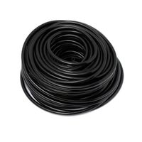 Drip Irrigation / HDPE Pipe for Drip Irrigation - HDPE, China, 20/25/32/50/63mm, Thickness2.3-4.5mm