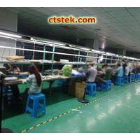 Factory Audit services
