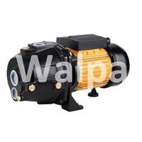 AP Series  Deep Well Pumps