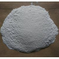 ABS Flame Retardant Tri(tribromophenyl) cyanurate (FR245)