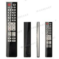 3 IN 1 remote control with big buttons