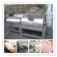 Pork Slaughtering Abattoir Machine thumbnail image