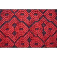 Jaquard Carpet