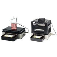 Solid & Liquid Density Tester TWS-300S