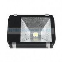 IP65 80W High Brightness AC100-277V LED Tunnel Light with 3 year warranty thumbnail image