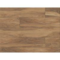 Rigid Core Luxury Vinyl Tile & Plank | SPC Flooring | Stone Plastic Composite Flooring thumbnail image