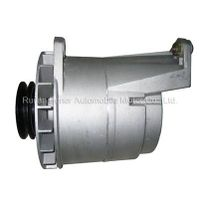 Auto Alternator for Bosch B Type thumbnail image