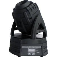 2013 Stage Lights LED 60W Moving Head Wholesale thumbnail image