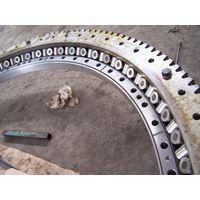 XSA 140844N China slewing ring bearings suppliers thumbnail image