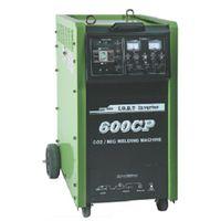 Inverter MIG / CO2 Welding Machine